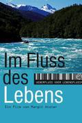 Az élet folyójában (Im Fluss des Lebens)