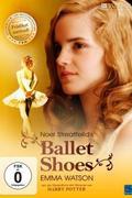 Balettcipő (Ballet Shoes)