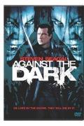 Szemben a sötétséggel (Against the Dark)