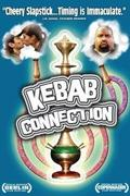Kebab kapcsolat (Kebab Connection)