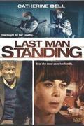A tengerészgyalogosnő (Last Man Standing)