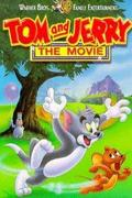 Tom és Jerry: A Moziban! (Tom and Jerry: The Movie)
