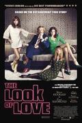 A szenvedély királya (The Look of Love)