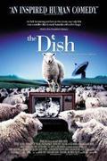 Műholdvevő a birkák közt (The Dish)
