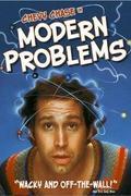 Légvonalban közelebb (Modern Problems)
