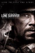 A túlélő (Lone Survivor)