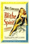 Vidám kísértet (Blithe Spirit)