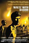 Libanoni keringő (Waltz with Bashir)