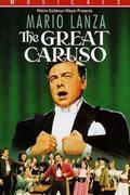 A nagy Caruso (The Great Caruso)