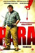 Para (2008)