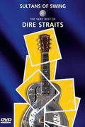 Dire Straits Sultans Of Swing 1999 HUN DVDRip