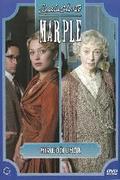 Agatha Christie: Szunnyadó gyilkosság (Marple: Sleeping Murder)
