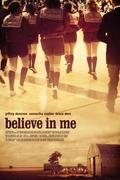 Higgy bennem - Believe in me