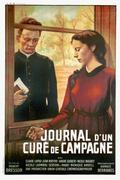 Egy falusi plébános naplója (Journal d'un curé de campagne)