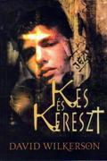 Kés, és a kereszt (The Cross and the Switchblade)