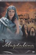 Magdaléna - sorsdöntő találkozások (Magdalena)