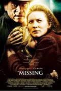 Az eltűntek (The Missing)