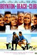 Szerelmes nyugdíjasok (The Boynton Beach Bereavement Club)