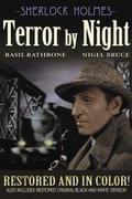 Sherlock Holmes: Félelem a sötétben (Roy William Neill)