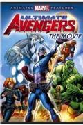Az újvilág bosszúangyalai (Ultimate Avengers)