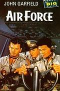 A légierő (Air Force)