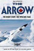Gyorsan, mint a nyíl (The Arrow)