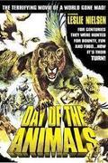 Az állatok napja (The Day of The Animals)
