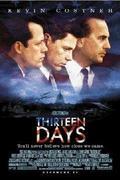 Tizenhárom nap - Az idegháború (Thirteen Days)