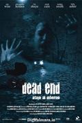 Zsákutca (Dead End)