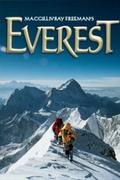 Everest - a remény csúcsa (Everest)