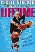 Esély az életre (Chance of a Lifetime)