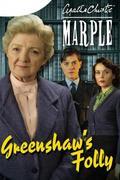 Miss Marple: Greenshaw bolondvára (Greenshaw's Folly)