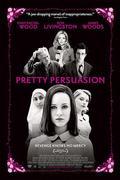 A bosszú iskolája (Pretty Persuasion)