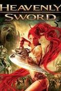 Mennyei kard (Heavenly Sword)