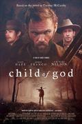 Isten gyermeke (Child Of God)