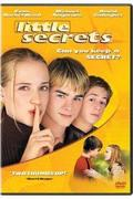 Ajkamon lakat (Little Secrets)