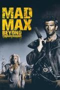 Mad Max 3. - Az Igazság Csarnokán innen és túl (Mad Max Beyond Thunderdome)