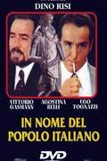 Az olasz nép nevében (In nome del popolo italiano)