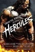 Herkules (Hercules) 2014.
