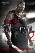Menekülj! 2. (See No Evil 2.)