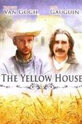A sárga ház (The Yellow House)