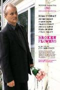 Broken Flowers - Hervadó virágok (Broken Flowers)