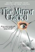 Agatha Christie: A kristálytükör meghasadt (The Mirror Crack'd)