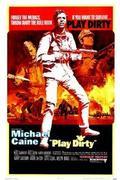 Piszkos játék (Play Dirty)