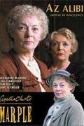 Miss Marple - Az alibi (Marple: Ordeal by Innocence)
