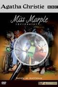 Miss Marple: Rejtély az Antillákon (A Caribbean Mystery)