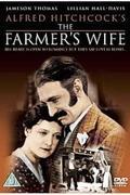 A farmer felesége (Zandy's Bride)