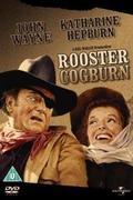 Cogburn, a békebíró (Rooster Cogburn)