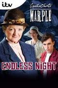 Miss Marple: Végtelen éjszaka (Marple: Endless Night)