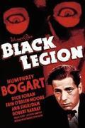 Fekete légió (Black Legion)